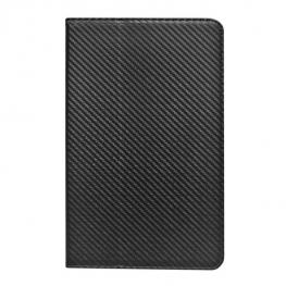 Folio Case Tab A T580 Black