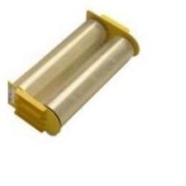 Fondo Magnetico A6 (123 Mm)  10 M