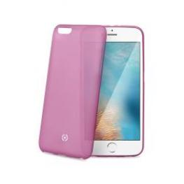 Frost Iphone 7 - 8 Pink