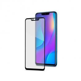 Full Glass - P Smart+