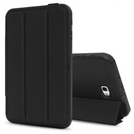 Full Shockproof Case Samsung Black