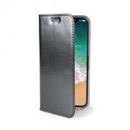 Funda Air Iphone X/xs Negra