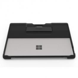 Funda Blackbelt Surface Pro 7 6 5 4