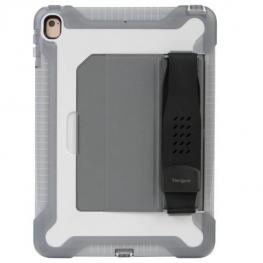 Funda Safeport Rugged Para Ipad