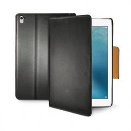 Funda Wally Ipad Pro 11 Bk