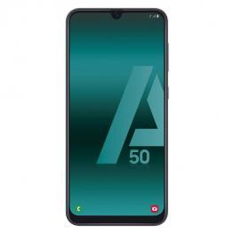 Smartphone Samsung Galaxy A50 6,4 4 Gb Ram 128 Gb 4000 Mah