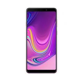 Smartphone Samsung Galaxy A9 6,3 Octa Core 6 Gb Ram 128 Gb
