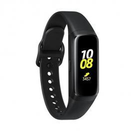 Pulsera de Actividad Samsung Galaxy Fit Sm-R370N 0,95 Amoled 120 Mah Nfc