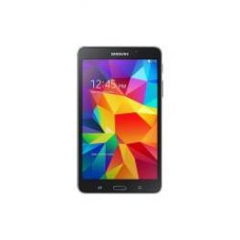 Galaxy Tab A 7  Wi-Fi Negro