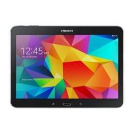 Galaxy Tab A Wi-Fi Negra Con S-P