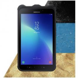 Galaxy Tab Active 2 3 +16Gb Lte