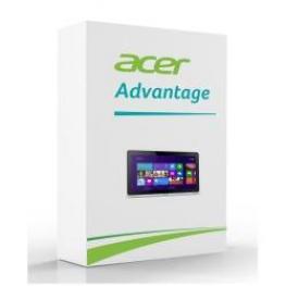 Garantia Tablet 3A Carry-In Nb