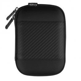 Hdd Cover Carbon Fiber Black 2 5