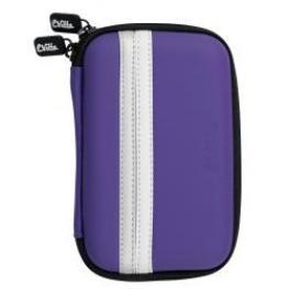 Hdd Cover Fullcolor 2 5  Purple
