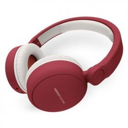 Headphones 2 Bluetooth Ruby Red (O