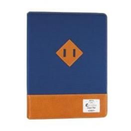 Heritage Tablet Case 10 1 Blue