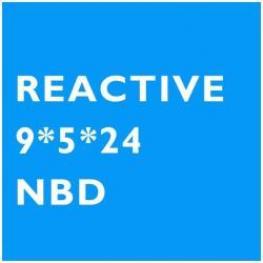 Hp 3Y Nbd Onsite/dmr Notebook Only