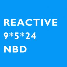 Hp 5Y Nextbusday Onsite/dmr Nb O