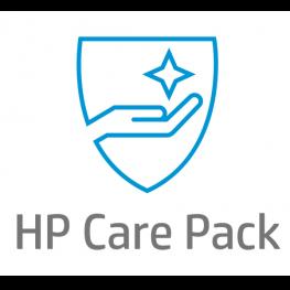 Hp 5Y Premier Care Essent