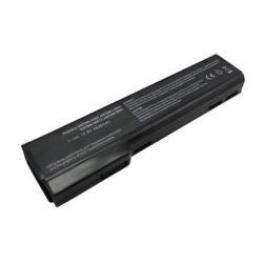 Hp Elitebook 8460P 10.8V 4400Mah