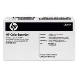 Hp Laserjet Cp4525 Toner Collection
