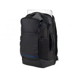 Hp Recycled Series Backpack