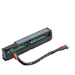 Hpe 96W Smart Storage Battery
