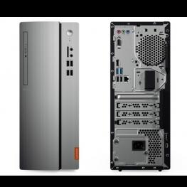 Ic 510-15Icb I5-8400 8/1Tb Dos