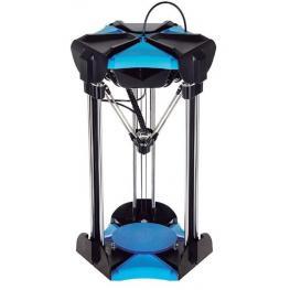 Impresora 3D Colido Delta D1315+
