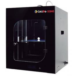 Impresora 3D Colido X3045