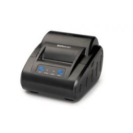 Impresora Termica Tp-230 Negra
