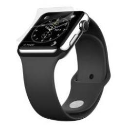 Invisiglass Apple Watch (38Mm)