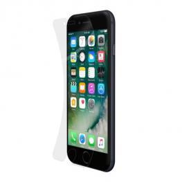 Invisiglass Iphone 7 Plus