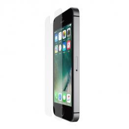 Invisiglass Ultra Iphone 5/5S/5C/se
