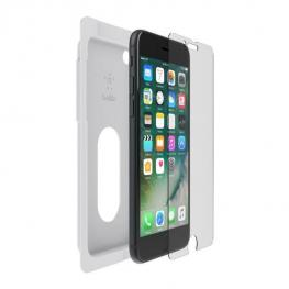 Invisiglass Ultra Iphone 6/6S Plus