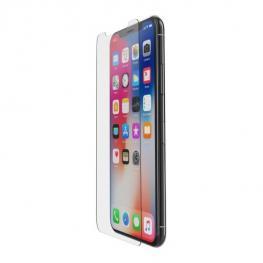 Invisiglass Ultra Iphone X-Xs