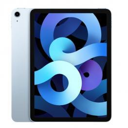 Ipad Air Wi-Fi 256Gb Sky Blue-Isp