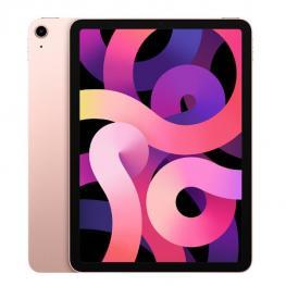 Ipad Air Wi-Fi 64Gb Rose Gold-Isp
