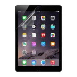 Ipad Apollo 9 7 Transp Pack 2 Uds