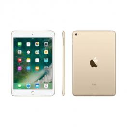 Ipad Mini 4 Wi-Fi Cell 128Gb Gold