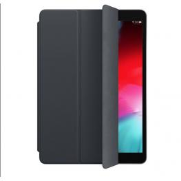 Ipad Mini Smart Cover Charcoal Gray