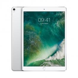 Ipad Pro Wifi 256Gb Silver