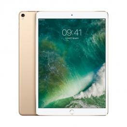 Ipad Pro Wifi 512Gb Gold