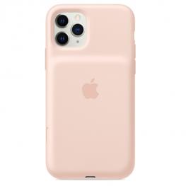 Iphone 11 Pro Max Batt Case Pink