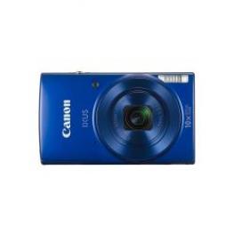 Ixus 190 Blue