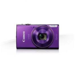Ixus 285 Hs Purple