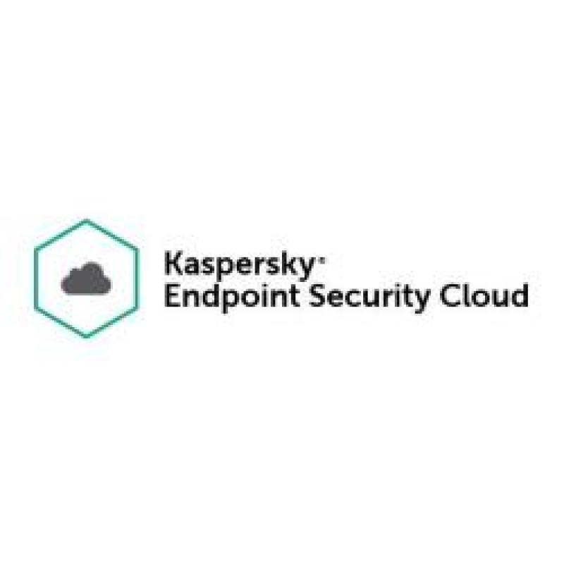 Kaspersky Endpoint Security C