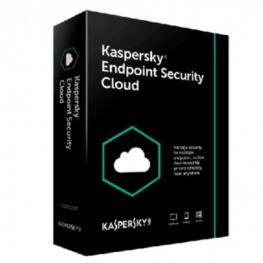 Kes Cloud  User Eu 250-499 Wks/fs
