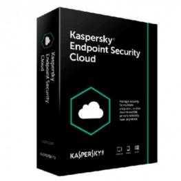 Kes Cloud  User Eu 5-9 Wks/fs  10-1
