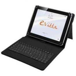 Funda Para Tablet E-Vitta Evun000508 10 Led